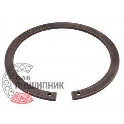 Наружное cтопорное кольцо на вал100 мм
