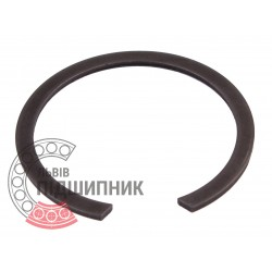 Inner snap ring 30 mm