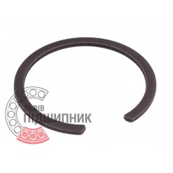 Inner snap ring 32 mm