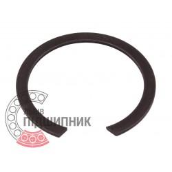 Inner snap ring 35 mm
