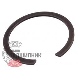 Inner snap ring 40 mm