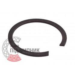 Inner snap ring 50 mm
