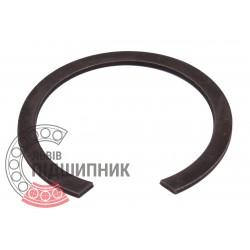 Inner snap ring 52 mm