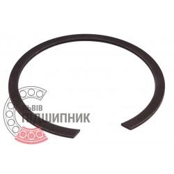 Inner snap ring 75 mm