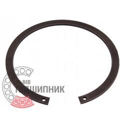 Inner snap ring 85 mm