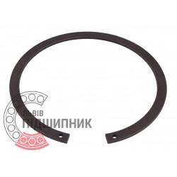 Inner snap ring 90 mm