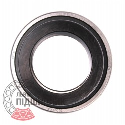 Radial insert ball bearing 0002339760 Claas - [ZVL]