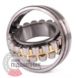 3517 (22217 CAW33) [Kinex] Сферичний роликовий підшипник