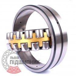 22230 W33M [ZKL] Spherical roller bearing