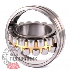 3526 (22226 CAW33) [Kinex] Сферический роликовый подшипник