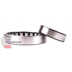 NU226 [ZVL] Cylindrical roller bearing