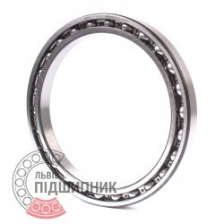 6828 [NTN] Deep groove ball bearing