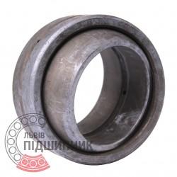 GE45E/GE45ES [Fluro] Radial spherical plain bearing