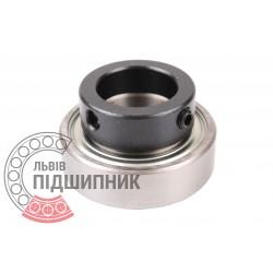 RAE30-NPP [JHB] Radial insert ball bearing