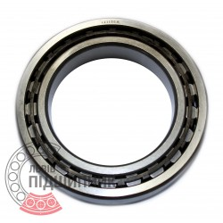 NF1015 [GPZ-34] Cylindrical roller bearing