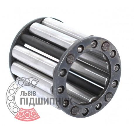 864904 [GPZ] Needle roller bearing
