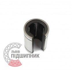 KB2558 OP [CX] Linear bearing
