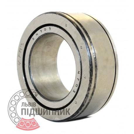54707 Needle roller bearing