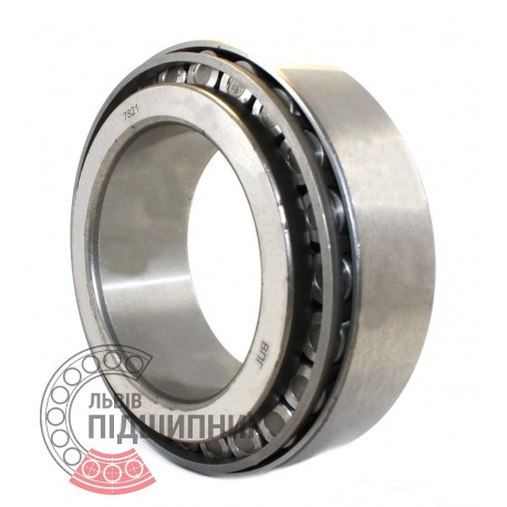 7821 [GPZ] Tapered roller bearing