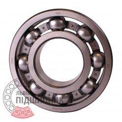 6322 [Kinex] Deep groove ball bearing