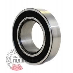 520806 К1УL19Ш1 - 76 [HARP] Deep groove ball bearing