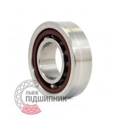 7002 [GPZ] Angular contact ball bearing