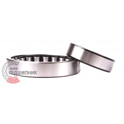 NU226 [ZKL Kinex] Cylindrical roller bearing