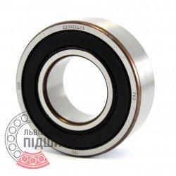 2205EE G15 [SNR] Self-aligning ball bearing