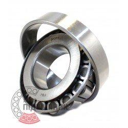 30311 [FBJ] Tapered roller bearing