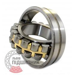 Spherical roller bearing  243618.0 Claas