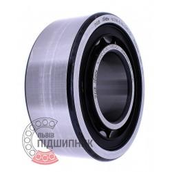 NJ2310-E-XL-TVP2-C4 [FAG] Cylindrical roller bearing