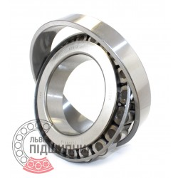 30220 [ZKL Kinex]  Tapered roller bearing
