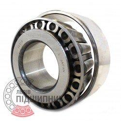 32310 [FBJ] Tapered roller bearing