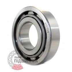 NJ312 [GPZ-34] Cylindrical roller bearing