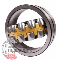22322 MW33 [CX] Spherical roller bearing