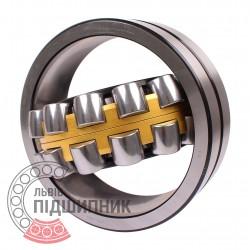 3622 (22322 MW33) [CX] Сферичний роликовий підшипник
