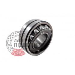 53512 | 22212 EW33J [Kinex] Сферический роликовый подшипник