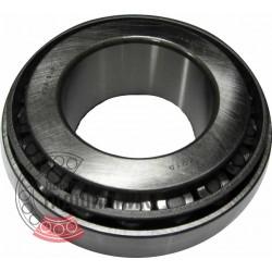 33213 JR [Koyo] Tapered roller bearing