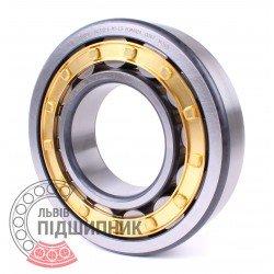 [NU318-E-M1-C3 [FAG] Cylindrical roller bearing