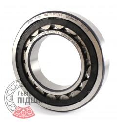 NU212-E-XL-TVP2-C3 [FAG] Cylindrical roller bearing