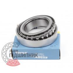 28682/28622 [Fersa] Tapered roller bearing