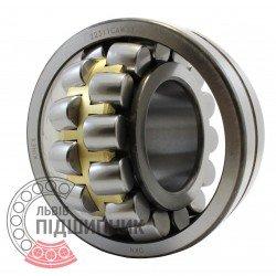 22311 CAW33 [Kinex] Spherical roller bearing