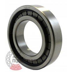 U1211TM [GPZ-34] Cylindrical roller bearing