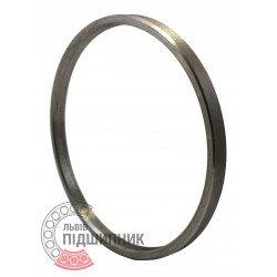 PU 120/08 [LBC] Кольцо дистанционное