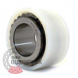 263-904 (FLT163) [FLT-PBF] Cylindrical roller bearing