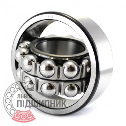 2312 Self-aligning ball bearing