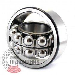 2312 Self-aligning ball bearing