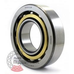 7311-B-XL-MP-UA [FAG] Angular contact ball bearing