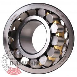 22328 W33M [ZVL] Spherical roller bearing