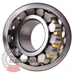22328 W33M [ZVL] Spherical roller bearing
